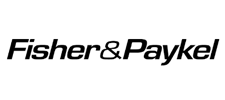 Fisher Paykel logo
